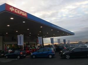 gasolinera-samsung