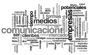 comunicacion v1